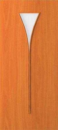 Полотно С-3М Миланский орех