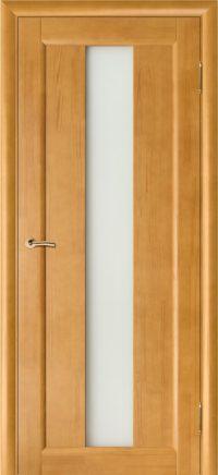 Полотно Вега-18 ДЧ 900 Светлый орех