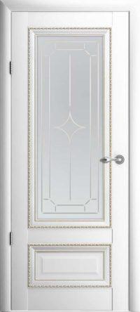 Версаль-1-Белый-Галерея